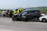 Why Would I Need to Contact a Car Accident Lawyer?